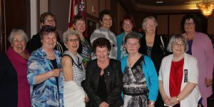 life members2018convention